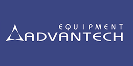 advantechequipment_sm