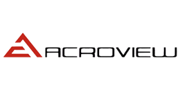 acroviewtechnology_sm